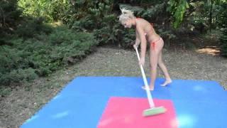 mistresses-preparing-to-femdom-bikini-3.wmv