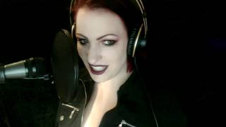 Rammstein - Sonne (FULL COVER feat. Dragica and Marko) [1080p HQ]