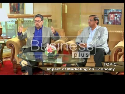 Live Wire In Focus with Host Junaid Gul (05, May 2016)