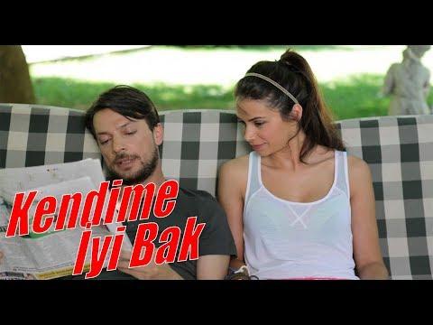 Kendime İyi Bak - Türk Filmi