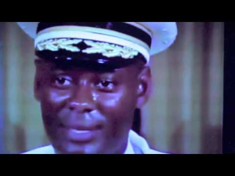 Dr Khalid Muhammad You are The Eternal God In Human Form - YouTube
