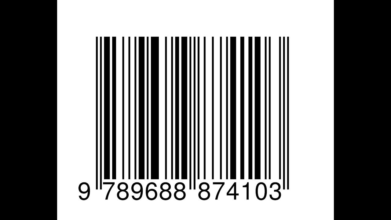 Generar Códigos De Barras En Vb.net 2015 Con La Librería
