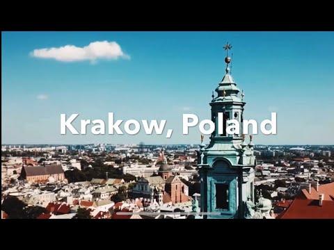 Hotels In Krakow, Poland / Best Location In Krakow