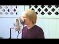 watch he video of Mad World - Gary Jules - Adam Lambert Cover.mp4