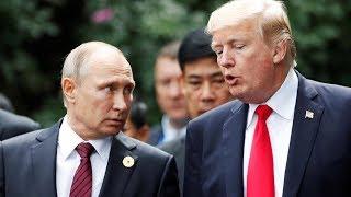 Противоположности. Как помочь российскому бизнесу — совет Нобелевского лауреата