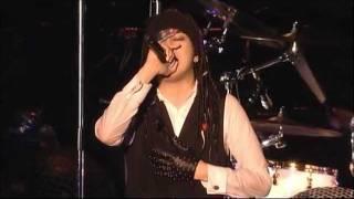 """2010.10.30. ムック Tour 2010 """"Chemical Parade"""" (日比谷公会堂)"""