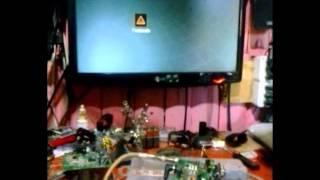 Transformación de dongle LSBOX a PC40 (02/04/2015)
