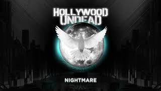 Hollywood Undead - Nightmare
