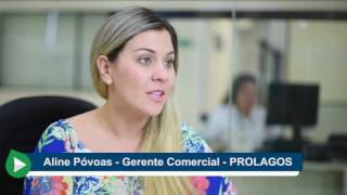 TV Águas - Agência Vitual