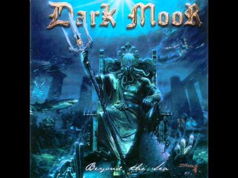 Клип Dark Moor - The Sea