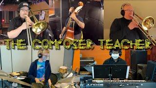 The Composer Teacher