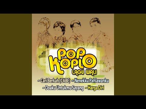 Free Download Cari Berkah (cabe) Mp3 dan Mp4