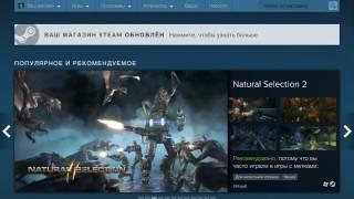 Мини-Гайд: Как получить люгерморф, железный занавесы и ещё 2 аксессуара в игре Team Fortress 2