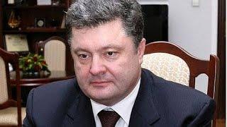 М.Кричевский: Порошенко из Украины делает г-вно!