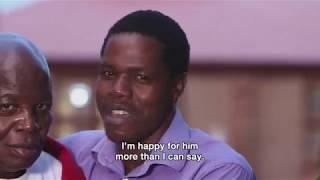 Khumbul'ekhaya Season 15 Episode 08