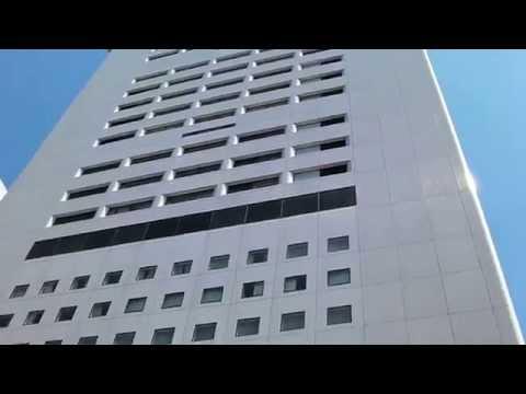 動画 ベイサイドホテルアジュール竹芝 デリヘル