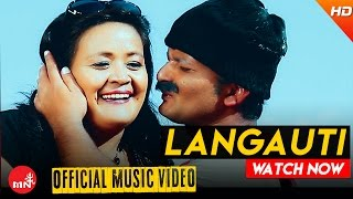 New Nepali Comedy Song 2016 ||