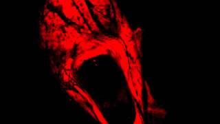 MattUrban Dark Techno DJ Set 23/01/13