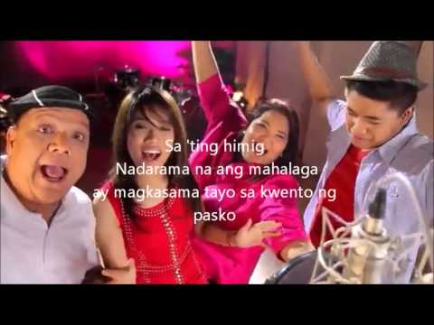 UMAGANG KAY GANDA CHORDS by Bamboo @ Ultimate …