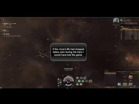 Eve Online Exploration Guide 2019 - Saarith com
