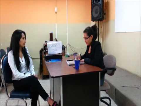 INTERVIEW BELEN NUÑEZ GABRIELA MOYOLEMA3