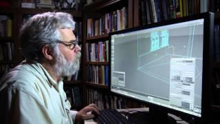 Tim's Vermeer - Trailer thumbnail