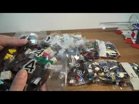 unboxing-lego-creator-pirate-ship-set-31109-4k