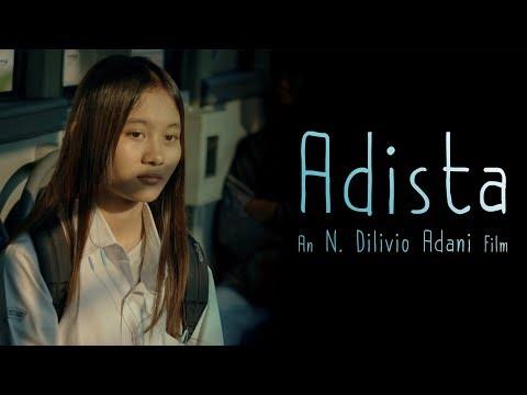 Adista (Short Film)
