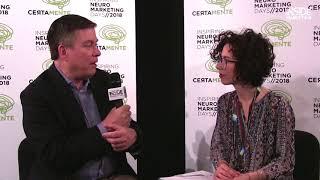 Neuromarketing: strategie di pricing e creazione di branded content | Roger Dooley