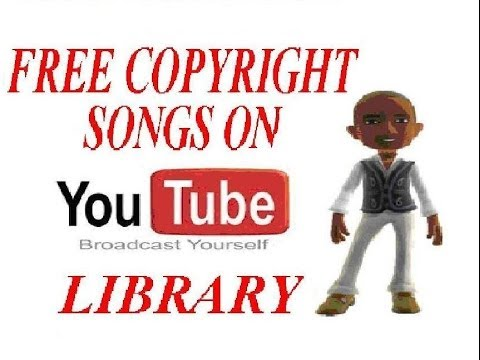 Royalty Free Copyright Free Background Music Library   You