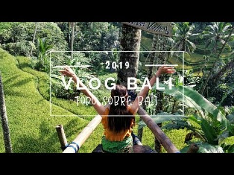 viajar-a-bali-por-libre--travel-vlog-  -beautyjoyeux