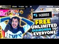 How To Get Free Diamonds In Free Fire || Desi Gamers