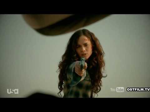 Королева юга 2 сезон 1 серия (промо)