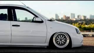 видео Как занизить подвеску автомобиля