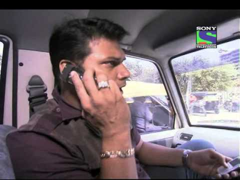 CID - Episode 622 - Khatra Chemical Bomb Ka