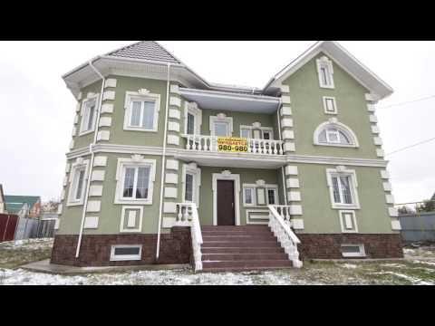 «Вежливый сервис 5+» - ремонт бытовой техники на дому в