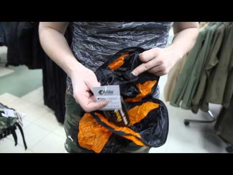 Одежда больших размеров. Брюки, капри, шорты.из YouTube · Длительность: 2 мин13 с  · Просмотры: более 4.000 · отправлено: 10.05.2014 · кем отправлено: Modio 8