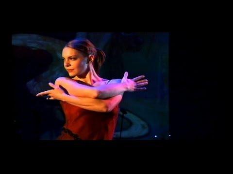 Cerqua Rivera Dance Theater