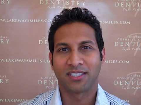Zoom Teeth Whitening, Austin Tx, Lakeway Tx