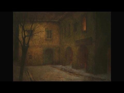 Morte di Alfonsina ( Ennio Morricone )