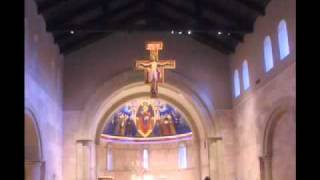 Gregorian Chant - Benedictine Monks - Church Music
