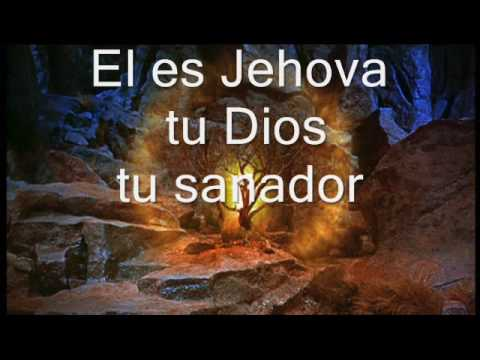 Download EL ES JEHOVA