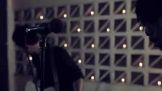 LunariaN - Fire (official video)