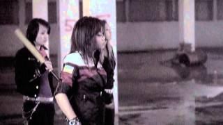 """""""Menggegar Dunia"""" - STACY & ADAM (Official MTV)"""