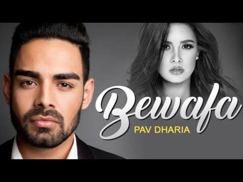 Bewafa_-_Pav_Dharia_-_Sad_Song_(bossmobi)