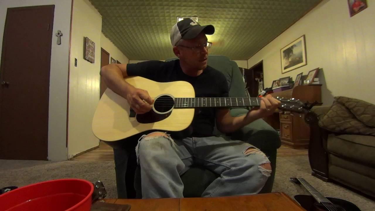 Alvarez Ad70Sc Acoustic Electric Guitar alvarez masterworks acoustic guitar review & demo.guitar