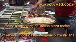 Pie Fection Orlando