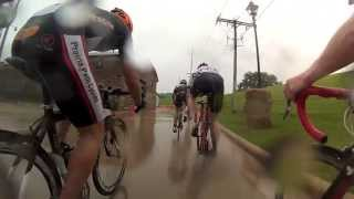 Repeat youtube video 2013 Galena Crit CAT3