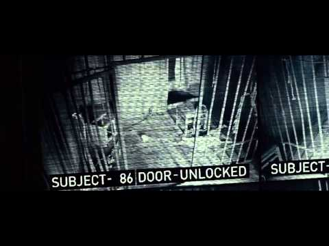 Open Grave 2013 official movie Trailer