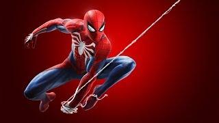 Marvel's Spider-Man - Lautlos Herausforderung Gold - (Hell's Kitchen 2)